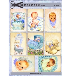 Quickies Scrap 301139