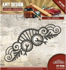 Amy Design ADD10096