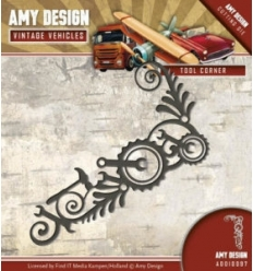 Amy Design ADD10097