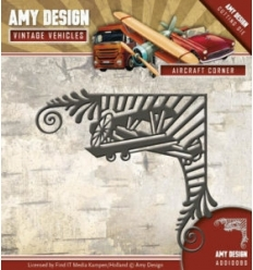 Amy Design ADD10098
