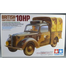Tamiya 35308 - British Light Utility Car 10HP
