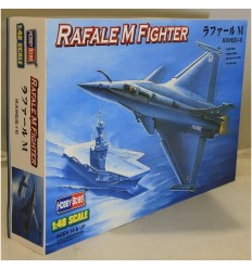 Hobby Boss 80319 Rafale M Fighter