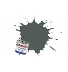 01 Grey Primer Matt - 14ml Enamel Paint